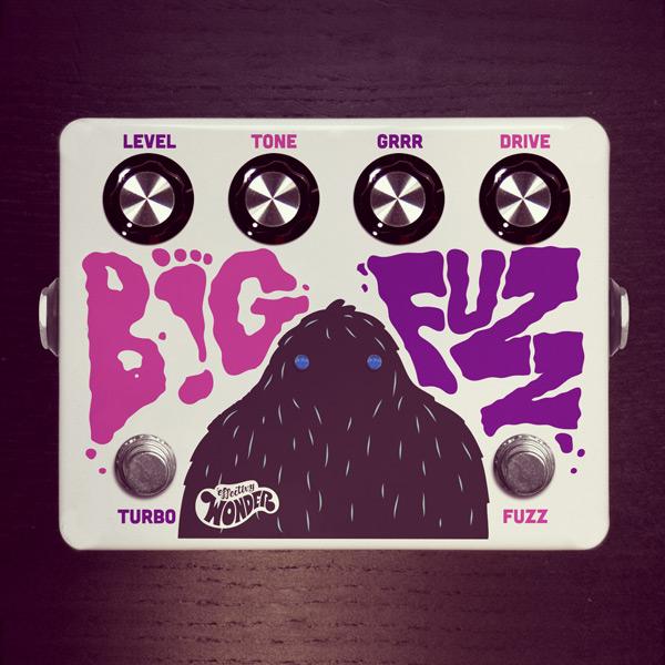 Big-Fuzz_02