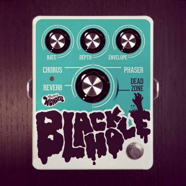 black_hole_02