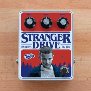 stranger-drive